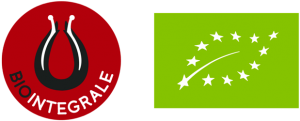 logo-biointegrale-biologico